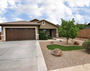 8217 S 51st Drive, Laveen image