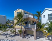 62900 Overseas Highway Unit 29, Conch image
