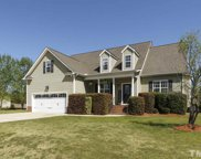 8116 Hartwood Glen Circle, Willow Spring(s) image