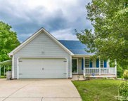 1308 Teacup Spring Court, Wake Forest image