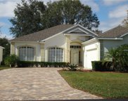 2236 Kingsmill Way, Clermont image