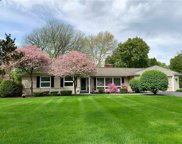 3675 East Avenue, Pittsford image