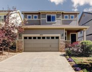 4832 South Picadilly Court, Aurora image