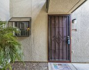 3330 W Danbury Drive Unit #E101, Phoenix image