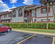 2584 NW 89th Dr Unit 2584, Coral Springs image
