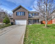 8548 Crestview  Trail, Mccordsville image