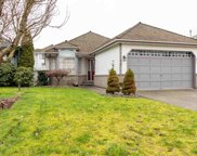 12169 231 Street, Maple Ridge image
