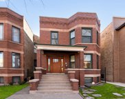 3627 Bell Avenue, Chicago image
