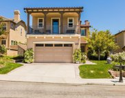 3652 YOUNG WOLF Drive, Simi Valley image