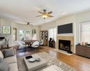 5009 E Marconi Avenue, Scottsdale image