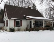 21231 South River Road, Frankfort image