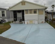 9000 Us Highway 192 Unit 136, Clermont image