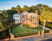 72 Murray Boulevard, Charleston image