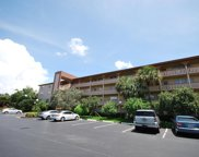 1804 Eleuthera Point Unit #E1, Coconut Creek image