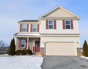 295 Sawgrass, Upper Macungie Township image