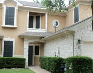 4620 William Cannon Dr Unit 15, Austin image