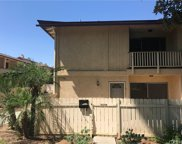 8111 CANBY Avenue Unit #6, Reseda image