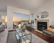 591 Pointe Pacific Unit 3, Daly City image