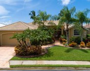 8284 Southwind Bay Cir, Fort Myers image