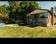 1258 E Zenith Ave, Salt Lake City image