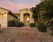 4475 S Melody Drive, Chandler image