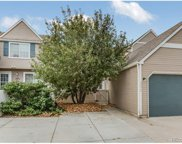 2054 Sunridge Circle, Broomfield image