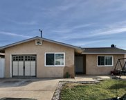 150 Everest Street, Oxnard image