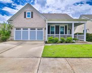 1944 Windrose Way, Myrtle Beach image