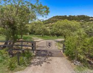 106 Mountain View, Boerne image