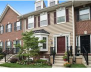 3752 William Daves Road Unit 9, Doylestown image