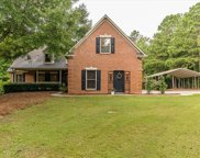 3920 Chalker Road, Gibson image