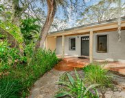 306 Casler Avenue, Clearwater image