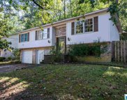 5113 Crowley Dr, Irondale image
