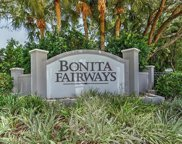 26681 Rosewood Pointe Dr Unit 202, Bonita Springs image