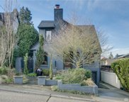 2459 Nob Hill Ave N, Seattle image