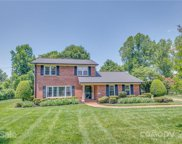 301 Knollwood  Drive, Forest City image