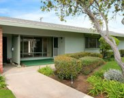 67 West Garden Green, Port Hueneme image
