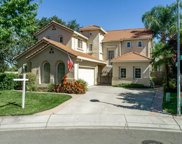 2100  Blackridge Avenue, Sacramento image
