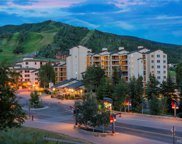 1855 Ski Time Square Drive Unit 605, Steamboat Springs image