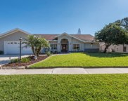 13711 Attley Place, Tampa image