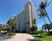140 Seaview Ct Unit 1202, Marco Island image