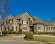 109 Putney Bridge Lane, Simpsonville image
