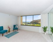 555 Hahaione Street Unit 12D, Honolulu image