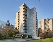4105 Imperial Street Unit 502, Burnaby image