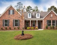 7395 Gristmill Ct, Mccalla image