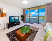 1551 Ala Wai Boulevard Unit 1202, Honolulu image