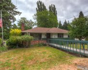 10716 26th Ave SW, Seattle image