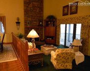235 Rippling Brook Way Unit Sierras 4, Blowing Rock image