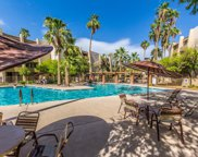 7625 E Camelback Road Unit #A122, Scottsdale image