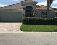 23826 Creek Branch Ln, Estero image